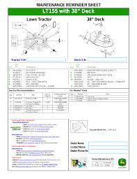 100 john deere model m tractor manual cheap fanuc om
