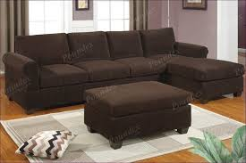 Build Your Own Sectional Sofa by Furniture Black Sectional Couch Grey Couch With Chaise Sectional
