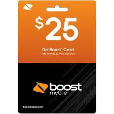 black friday boost mobile boost mobile no contract phones u0026 plans walmart com