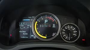 gia xe lexus sc430 all new lexus rc coupe starts at 43 715 autoweek