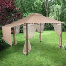 home depot fresno black friday buisness hours home depot gazebo replacement canopy cover garden winds