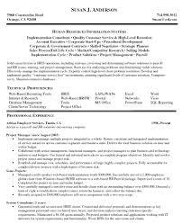 Hr Sample Resume Hr Assistant Resume Format For Experienced Mba Hr     Brefash     Resume Template Resume Objective Samples For Medical Field Resume  Resume Objective Examples Entry Level Human Resources