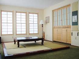 Traditional Japanese Home Decor Living Room Ideas Japanese Home Decor Dream Home Pinterest