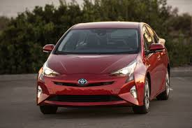 toyota cars usa tesla model x toyota prius among the best vegan cars carfax