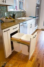 Narrow Kitchen Storage Cabinet by 70 Best Storage Solutions Images On Pinterest Home Kitchen And Live