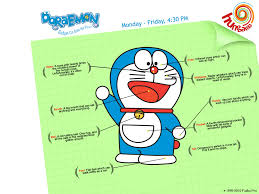 [Wallpaper + Screenshot ] Doraemon Images?q=tbn:ANd9GcSDGmIBWi3Cl3gQTLG_qyu4UBShdye9Z1UKlr8xK-1nyr6heTDG