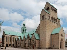 Roman Catholic Diocese of Hildesheim