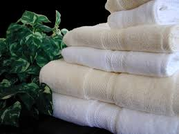 chic luxury bath towels master linens factory direct finest hotel