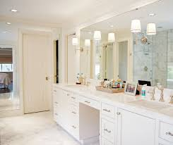 glorious finish mirror candle wall sconce decorating ideas images