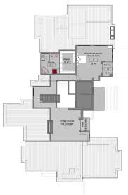 100 floor plans for my house colonial plans colonial house