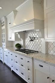 53 pretty white kitchen design ideas kitchen design kitchens