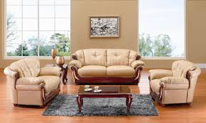 tufted sofa furniture grey tufted sofa circular couch beige couch