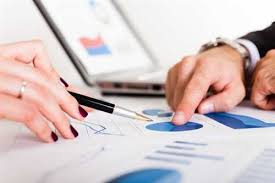 Financial planning assignment help Formation Department   Home