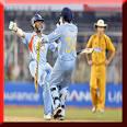 pakistan cricket live score | Live Score Channel