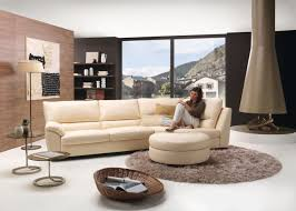 Van Living Ideas by Furniture Surprising Art Van Sectionals For Fresh Living Room