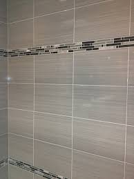 glass tile bathroom ideas buddyberries com