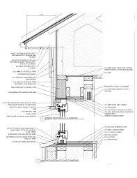 tilt and turn windows intus greenbuildingadvisor com