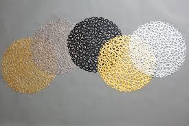 round cork table mats uk starrkingschool