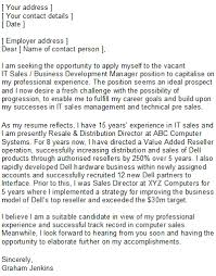 outside s cover letter sample s and marketing cover s assistant       sales Term paper Writing Service   doggonecleanonline com