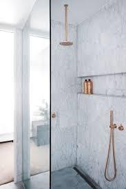 1139 best bathroom niches images on pinterest bathroom ideas