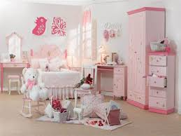 kids bedroom furniture children if at all have our offer all the images in a simple and straightforward way to easy for you to see all the pictures of kids bedroom furniture