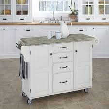 kitchen islands portable islands for kitchens combined woodbridge