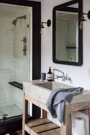 Space Saving Bathroom Furniture Best 25 Toilet And Sink Unit Ideas On Pinterest Toilet Sink
