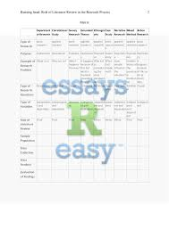 buy term paper review WordEssay com Find all about words