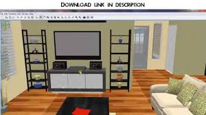 Best Free D Home Design Software Like Chief Architect - Home designer furniture