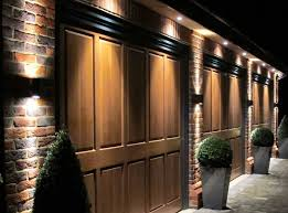 top 25 best garage lighting ideas on pinterest led garage