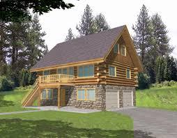 log garage designs images about garages pinterest log garage designs home decor gallery