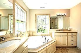 small bathroom remodeling 25 small bathroom remodeling ideas