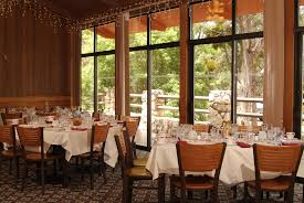 Catering  Dining Services Grand Canyon National Park Lodges - Grand canyon lodge dining room
