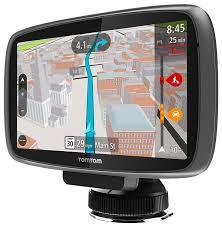 amazon black friday dog shock gps amazon com tomtom go 600 portable vehicle gps cell phones