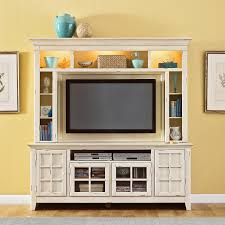 Tv Unit Furniture With Price Liberty Furniture New Generation Transitional Tv Stand In Vintage