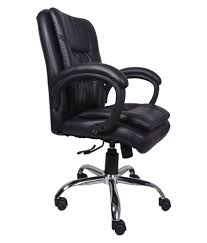 Buy Dental Chair Online India Chair Chairs Online Upto 61 Off At Snapdeal Com