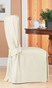 dining room chair seat covers dining room storage cabinets homesfeed home design ideas