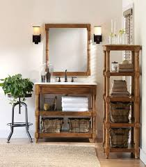 bathroom sinks design layout featuring framed mirrors and solid