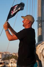 The criminal – Øystein Midtsundstad – sentenced to 8 months in ... - midtsundstad_while_stealing_the_boat