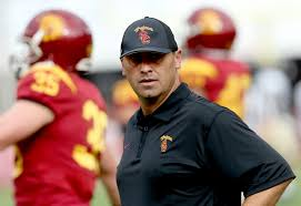 Former USC Football Coach     s     Million Lawsuit Could Go All The Way   Fortune com Fortune