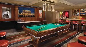 executive parlor suite bellagio las vegas bellagio hotel casino