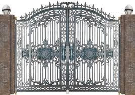 Sửa cửa tự động ,sửa cửa kính tự động,cổng động,Barier....
