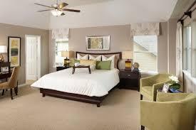 master bedroom wall decor ideas