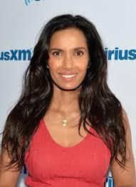 Shampoo For Black Colored Hair 21 Dark Brown Hair Colors U2014 Celebrities With Dark Brown Hair