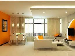 unique 80 orange room decor ideas inspiration of best 20 orange