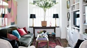 Small Living Room Decorating Ideas Pictures Interior Design U2014 How To Cosy Up A Small Living Dining Room Youtube