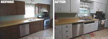 Remove Kitchen Cabinets by How To Remove A Kitchen Cabinet Gramp Us