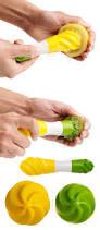 435 best unique kitchen gadgets utensils u0026 accessories images on
