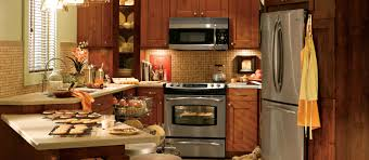 ikea small kitchen ideas with contemporary refrigerator oven and
