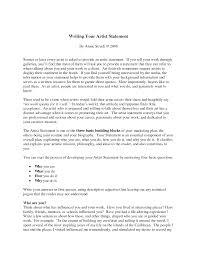 comparison essay topics for college brainstorming college application essay topics